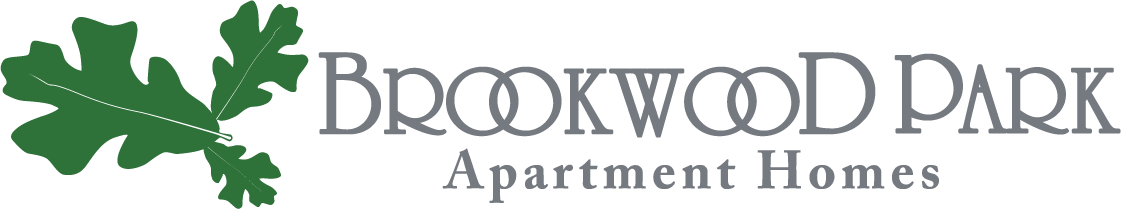 Brookwood Park Apartment Homes