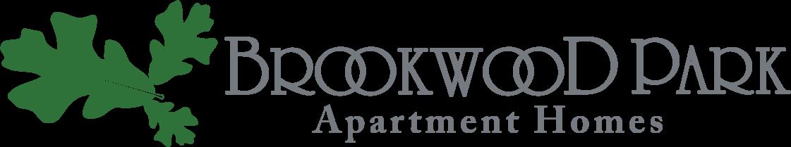Brookwood Park Apartment Homes